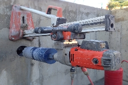 Core Cutting Companies in Dubai